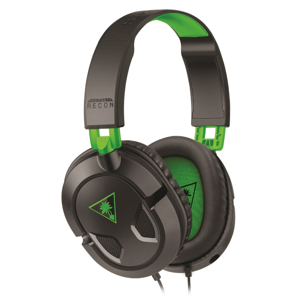 POWERSPEC 9215 AUDIO TREIBER WINDOWS 10