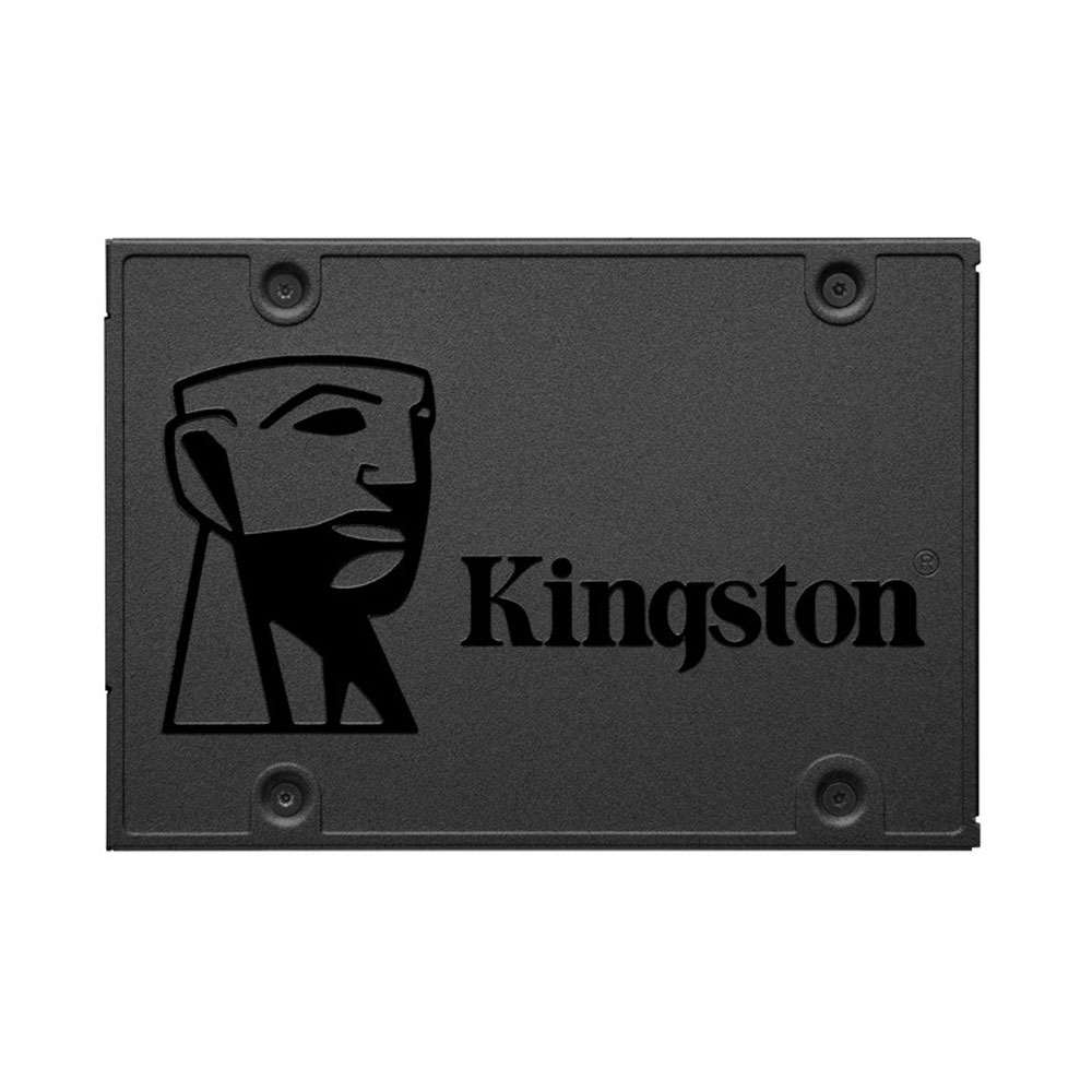 Kingston A400 240gb Tlc Nand Sata Iii 6gb S Micro Center