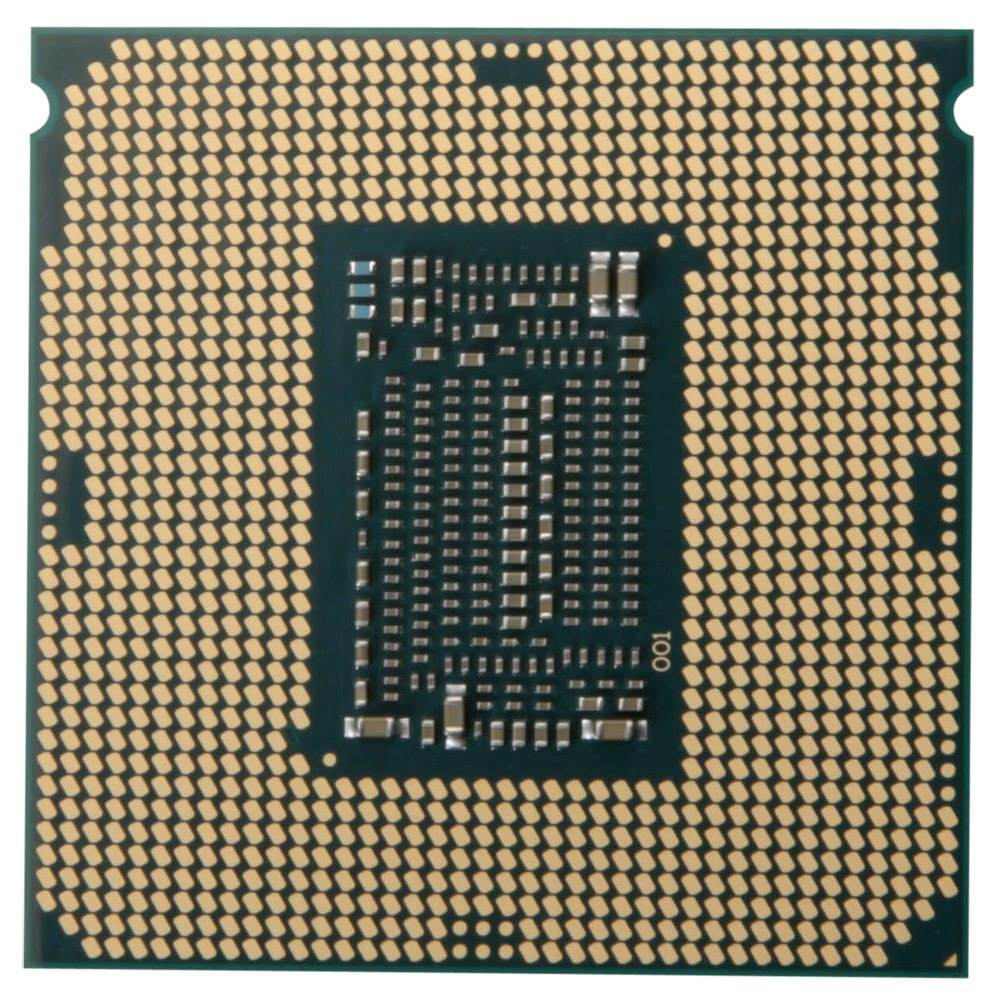 Intel Core i7-8700K Coffee Lake 3 7 GHz LGA - Micro Center