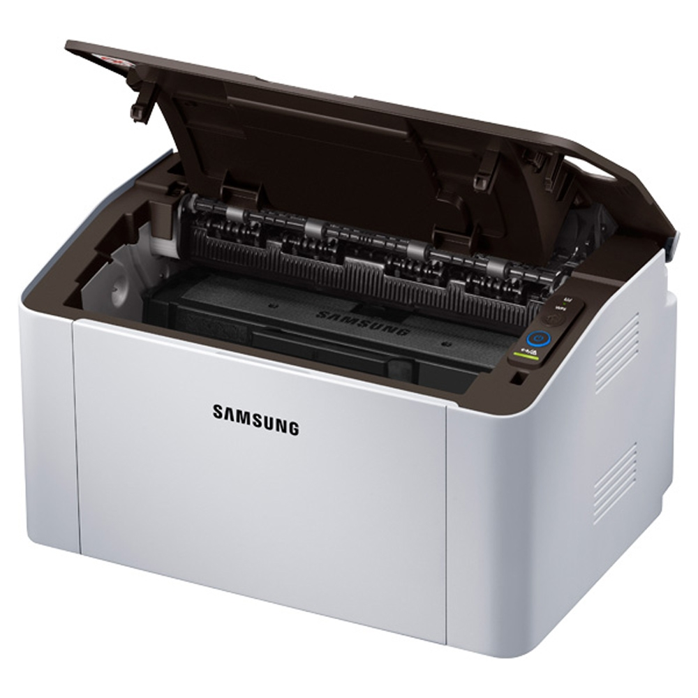 Samsung Multifunction Xpress M2070W SL-M2070W//XAA Printer power supply charger