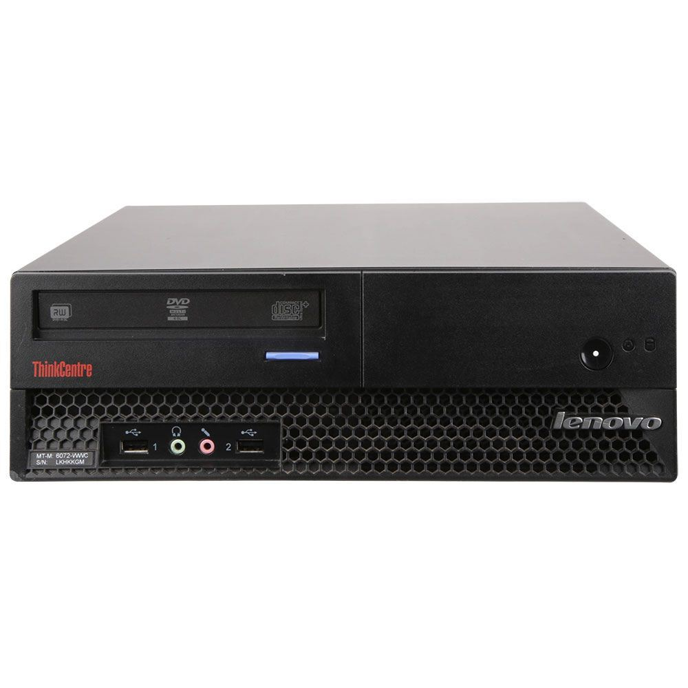 Lenovo ThinkCentre M57 Modem Drivers for Mac Download