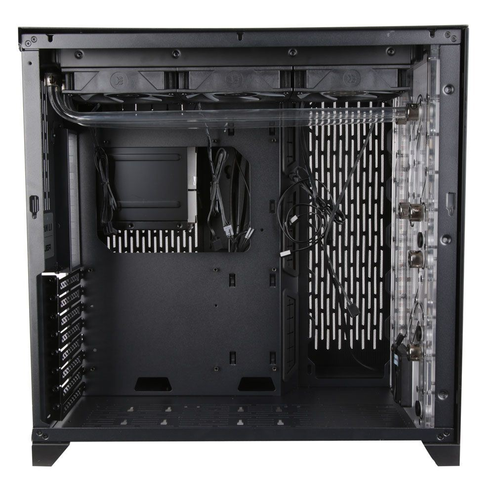 PC Parts Unlimited 13NB0051T01011 MISC