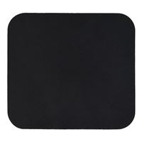 Handstands Basic Mouse Pad