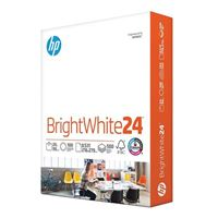 HP Bright White Inkjet Paper