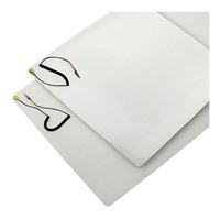 "Eclipse Enterprise Anti-Static ESD Dissipative Mat (20"" x 24"")"