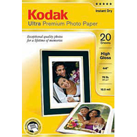 Printworks Ultra Premium Photo Paper