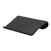 Allsop Cool Channel Notebook Platform