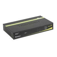 Trendnet TEG-S50G 5-Port Gigabit GREENnet Switch
