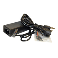 Bytecc AC to DC PSU Adapter and Power Set for IDE/SATA Drives