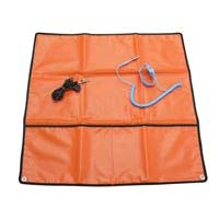 "Velleman Anti-Static Field Service Kit - 24"" x 24"""