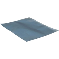 "Kingwin 6"" x 8"" Antistatic Bag - 10 pack"