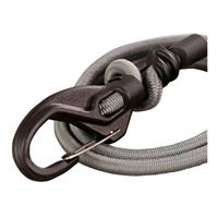 Nite Ize Knotbone Adjustable Bungee #5
