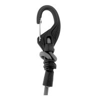 Nite Ize Knotbone Adjustable Bungee #9