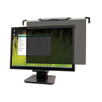"Kensington Snap2™ Privacy Screen for 20""-22"" Widescreen Notebooks"