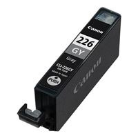 Canon CLI-226 Gray Ink Cartridge