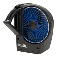 Digital Innovations SkipDr for DVD & CD Disc Repair