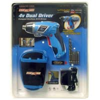ALLIED TOOLS CHANNELLOCK 4V DUAL WINDOWS 8 DRIVERS DOWNLOAD (2019)
