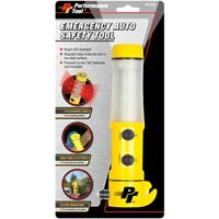 Performance Tools Emergency Auto Safety Tool