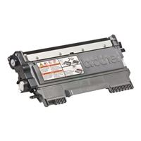 Brother TN-420 Black Standard Yield Toner Cartridge