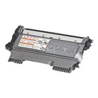 Brother TN-450 Black High Yield Toner Cartridge