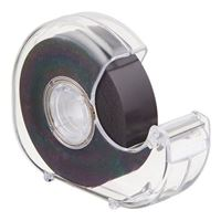 Master Magnetics Magnet Tape w/ Dispenser