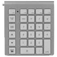 Visco LMP Bluetooth Keypad for Apple