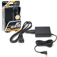 Komodo PSP AC Power Adapter