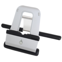 Rain Design iRest Lap Stand for iPad