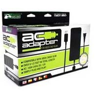 Komodo Slim AC Adapter (Xbox 360)