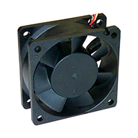 MassCool FD06025S1M3/4 Sleeve Bearing 60mm Case Fan