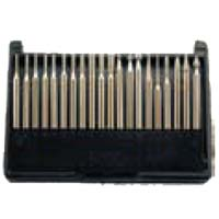 Enkay Products Diamond Tip Set 20 Piece