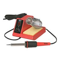 Cooper Hand Tools 40 Watts Soldering Station