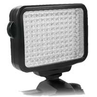 Bower Digital Professional LED Kit for Photo and Video