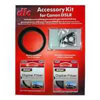 Dot Line Accessory Kit for Canon
