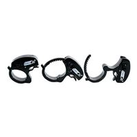 QA Worldwide Cable Clic 2 Micro/2 Mini