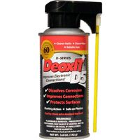 CAIG Laboratories DeoxIT D5 Spray