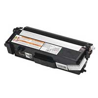 Micro Center Remanufactured Brother TN315BK High Yield Black Toner Cartridge