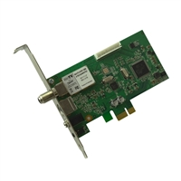 Hauppauge WinTV-HVR-1265 Internal PCIe HDTV Tuner Card