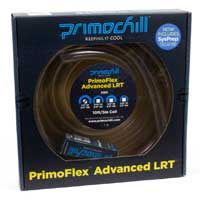 "PrimoChill PrimoFlex 1/2"" (13 mm) x 3/4"" (19 mm) Advanced..."