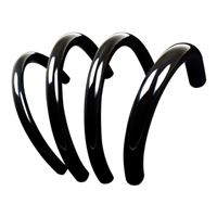 "PrimoChill PrimoFlex 3/8"" (10 mm) x 1/2"" (13 mm) Advanced..."