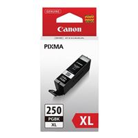 Canon PGI-250XL Black Ink Cartridge
