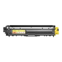 Brother TN221Y Yellow Toner Cartridge