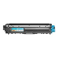 Brother TN225C Cyan High Yield Toner Cartridge