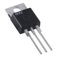 NTE Electronics 3 Terminal Adjustable Positive Voltage Regulator