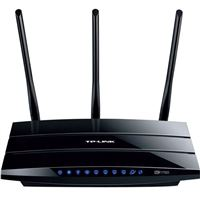 TP-LINK Archer C7 AC1750 Dual Band Gigabit Wireless AC Router