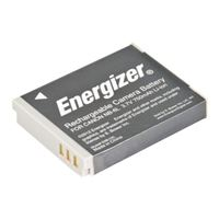 Bower ENB-C6L Replacement Li-Ion Battery for Canon NB-6L