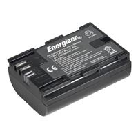 Bower ENB-CE6 Replacement Li-Ion Battery for Canon LP-E6