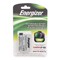 Bower ENB-CE8 Replacement Li-Ion Battery for Canon LP-E8