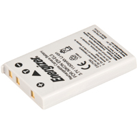 Bower ENB-NEL5 Replacement Li-Ion Battery for Nikon EN-EL5