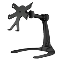 IK Multimedia iKlip Stand for iPad mini